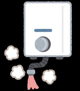 宇都宮の給湯器交換ならT-プラント